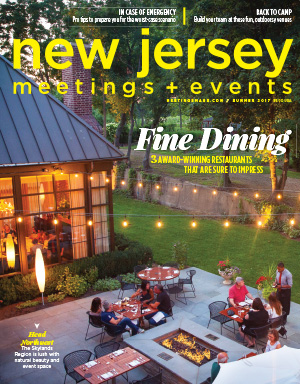 NJMESU17_cover_web