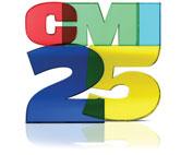 CMI-25-small