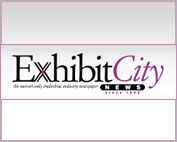 Exhibit_city_2
