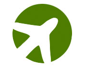 Travel_procurement_logo