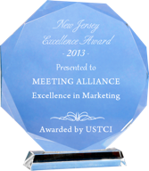Meeting_Alliance_award