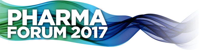 Pharma-forum-2017
