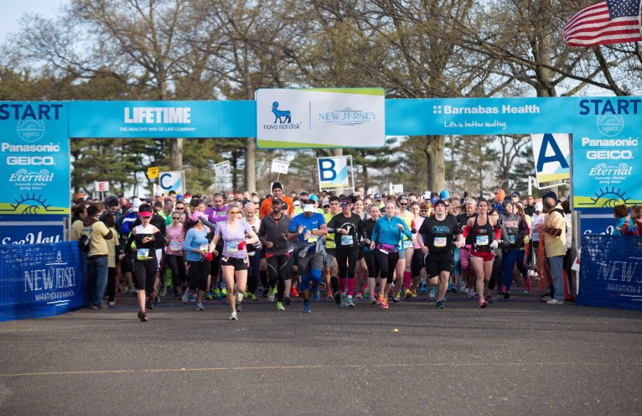 2016-Header-NJ_Marathon_Homepage-900×584