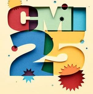 CMI17