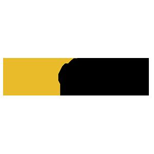 Mjh Live Events