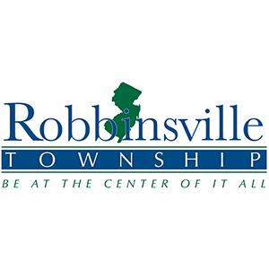 Robbinsville Food Pantry