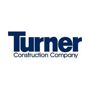 Turner Cosntruction