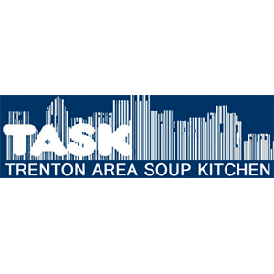 Trenton Area Soup Kitchen