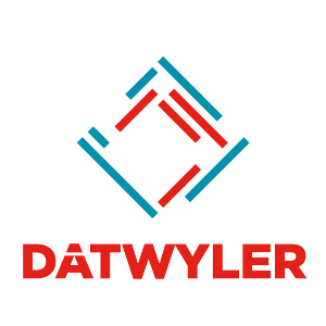 Datwyler-logo-sm