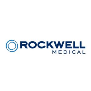 Rockwell-bg
