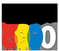Inc-5000-logo_web