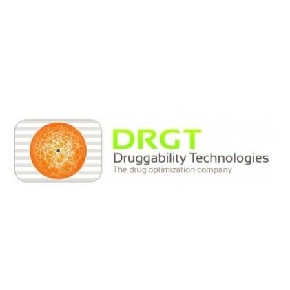 DRGT_resized