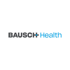Bausch Health 300X300