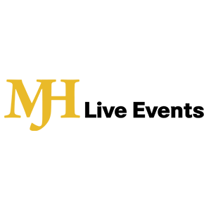 MH Live Events300X300